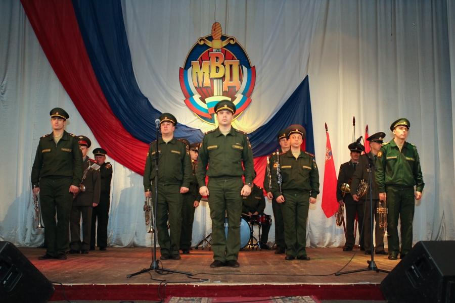 http://sa.uploads.ru/oCmvq.jpg