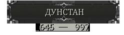http://sa.uploads.ru/ofkVX.png