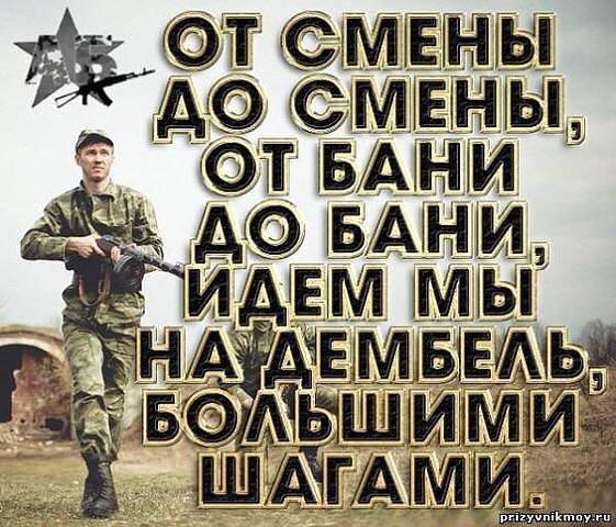 http://sa.uploads.ru/owFjJ.jpg