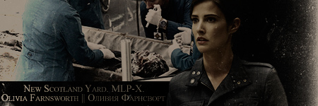 http://sa.uploads.ru/p10ur.jpg