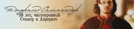 http://sa.uploads.ru/p34YL.png