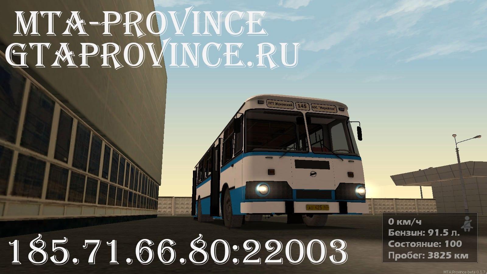 http://sa.uploads.ru/pIQbh.jpg