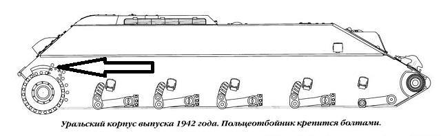 http://sa.uploads.ru/q16HC.jpg