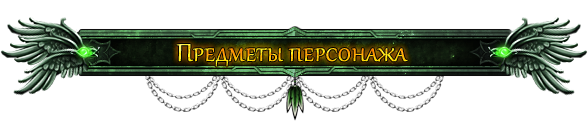http://sa.uploads.ru/qGuPD.png
