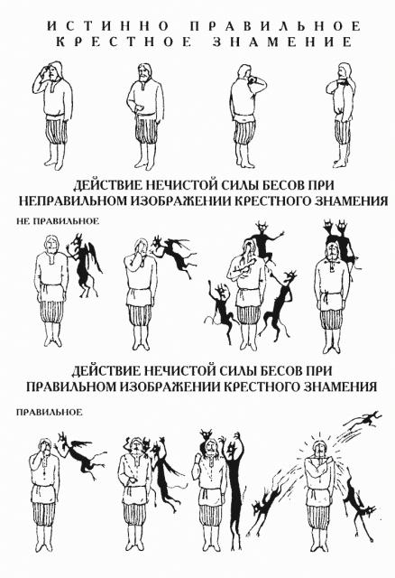 http://sa.uploads.ru/qkJRr.jpg