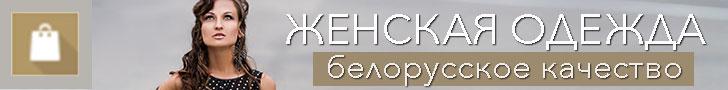 http://sa.uploads.ru/r0YQJ.jpg