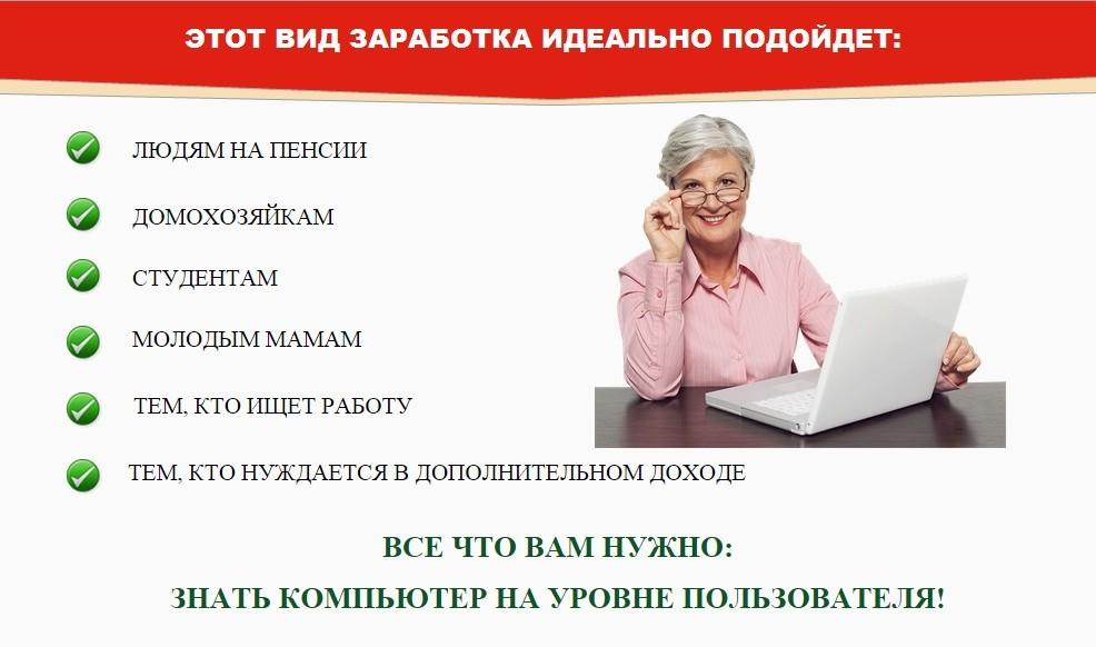 http://sa.uploads.ru/rSAUw.jpg