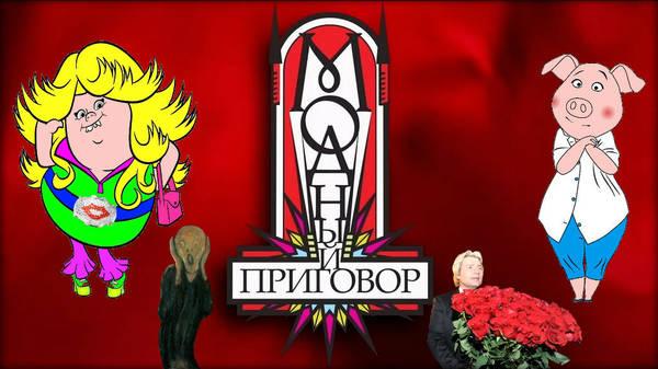 http://sa.uploads.ru/t/0MZRO.jpg