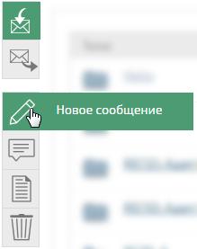 http://sa.uploads.ru/t/0ZJYK.png