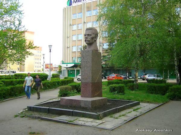 http://sa.uploads.ru/t/0tbfe.jpg