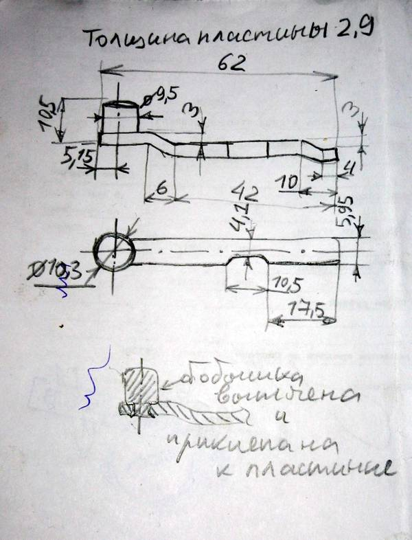 http://sa.uploads.ru/t/0yv3M.jpg