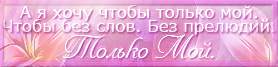 http://sa.uploads.ru/t/108ty.png