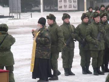 http://sa.uploads.ru/t/15mBP.jpg