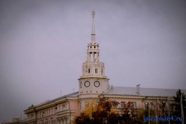http://sa.uploads.ru/t/1KFLR.jpg