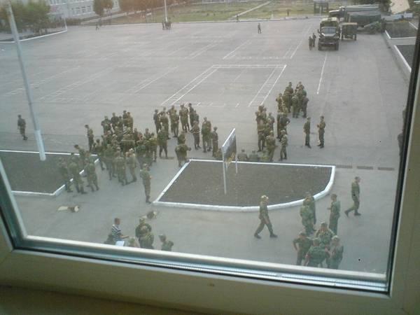 http://sa.uploads.ru/t/1N47b.jpg