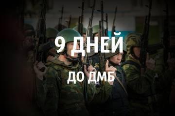 http://sa.uploads.ru/t/1Owz3.jpg