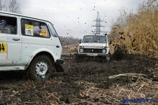 http://sa.uploads.ru/t/1uxnw.jpg