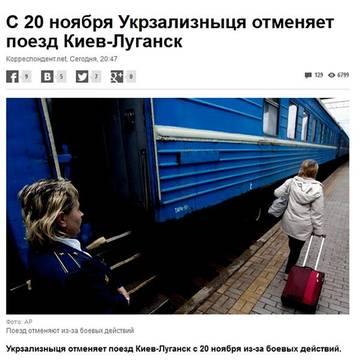 http://sa.uploads.ru/t/2ZTXM.jpg