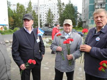 http://sa.uploads.ru/t/2aU06.jpg