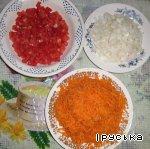 http://sa.uploads.ru/t/31OR8.jpg