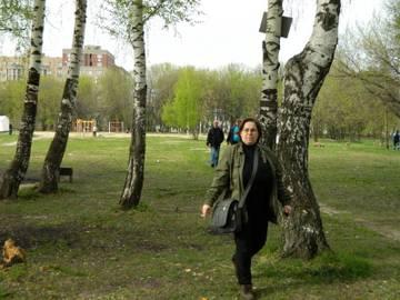 http://sa.uploads.ru/t/34Q1l.jpg