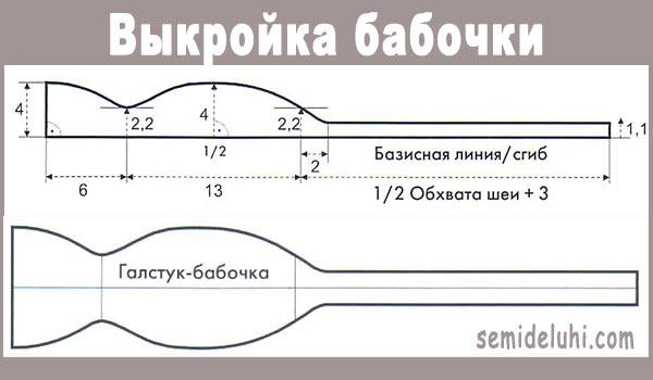 http://sa.uploads.ru/t/3BtNS.jpg