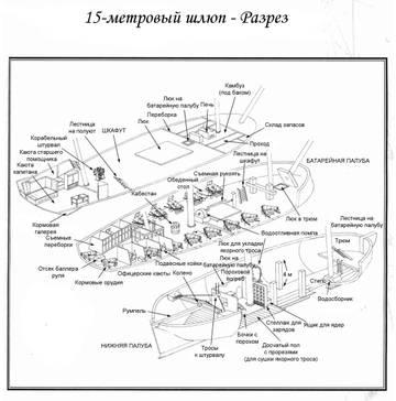 http://sa.uploads.ru/t/3QtuM.jpg