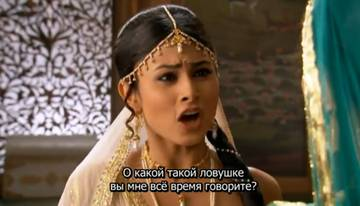 http://sa.uploads.ru/t/49XHi.jpg