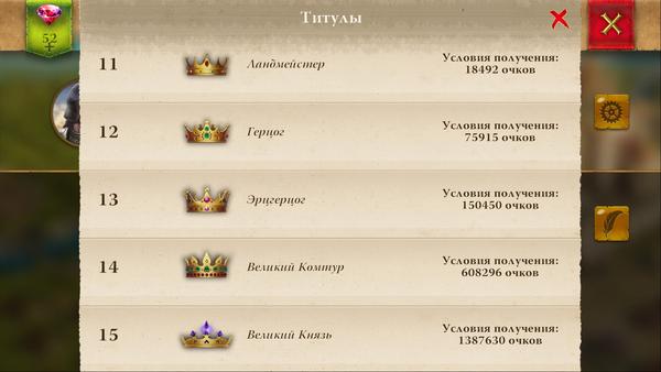 http://sa.uploads.ru/t/4oAsP.png