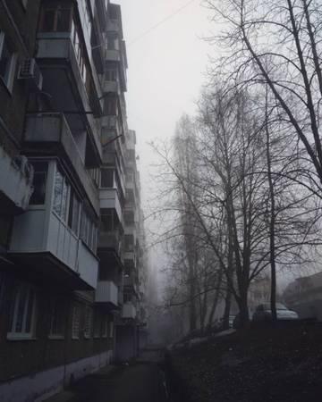 http://sa.uploads.ru/t/5FleG.jpg