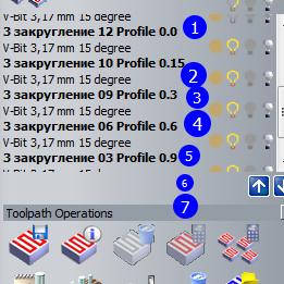 http://sa.uploads.ru/t/5OWax.png