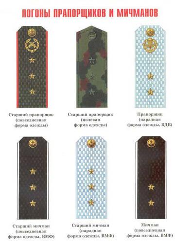 http://sa.uploads.ru/t/5PHgm.jpg
