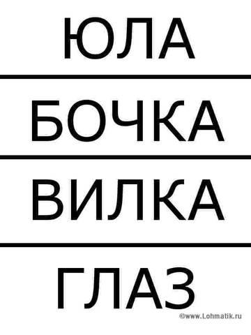 http://sa.uploads.ru/t/5RC1f.jpg