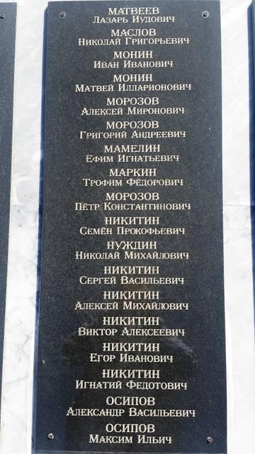 http://sa.uploads.ru/t/5lbtm.jpg