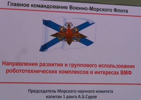 http://sa.uploads.ru/t/6Hb02.jpg