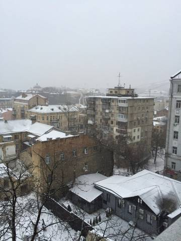 http://sa.uploads.ru/t/6WJA7.jpg