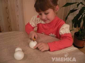 http://sa.uploads.ru/t/6Z3xz.jpg