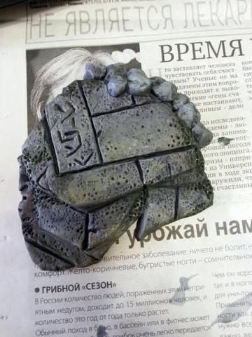 http://sa.uploads.ru/t/6iJKs.jpg