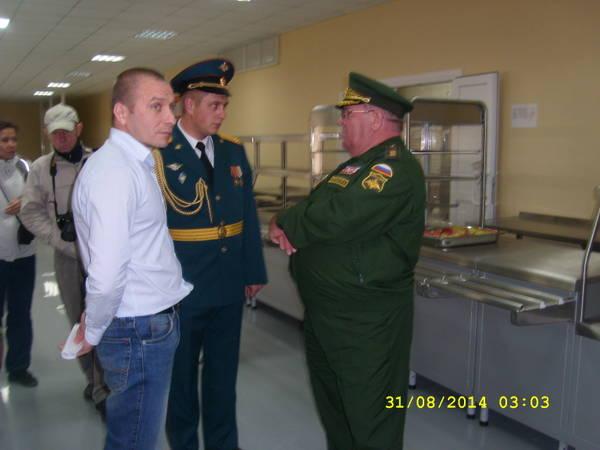 http://sa.uploads.ru/t/76mFp.jpg