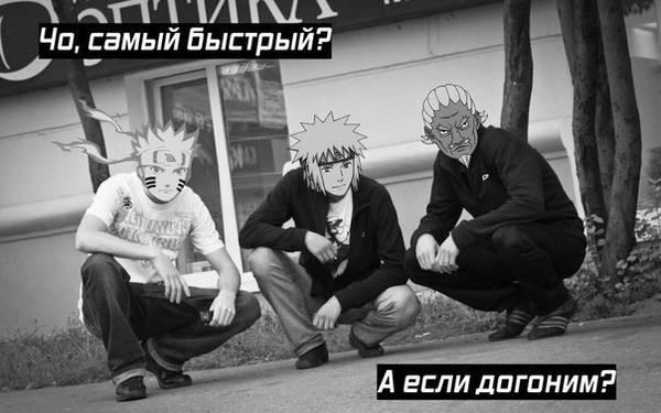 http://sa.uploads.ru/t/7WdDc.jpg