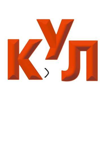 http://sa.uploads.ru/t/7YBpM.jpg