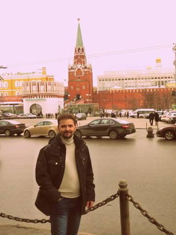 http://sa.uploads.ru/t/7zDEy.jpg