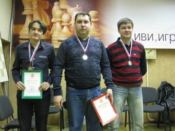 http://sa.uploads.ru/t/8DvxV.jpg