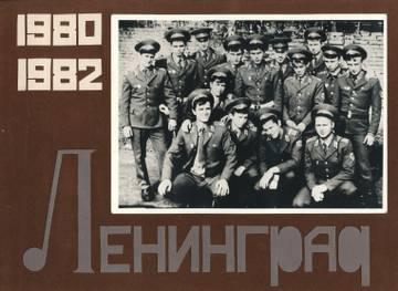http://sa.uploads.ru/t/8F1yU.jpg