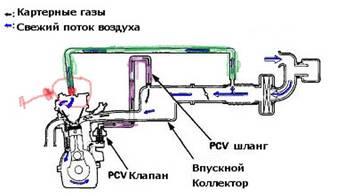 http://sa.uploads.ru/t/8HgXU.jpg