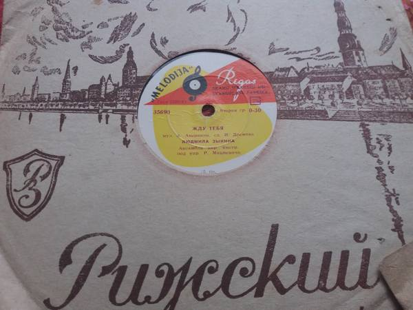 http://sa.uploads.ru/t/8MUmO.jpg