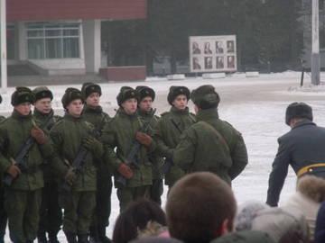 http://sa.uploads.ru/t/8wSU1.jpg