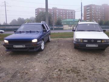 http://sa.uploads.ru/t/9FP5V.jpg