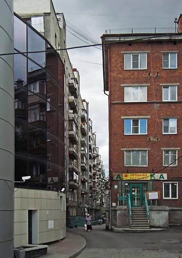 http://sa.uploads.ru/t/9KPgL.jpg