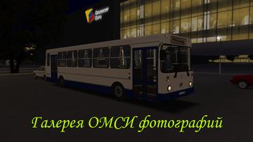 http://sa.uploads.ru/t/9Yb5P.png